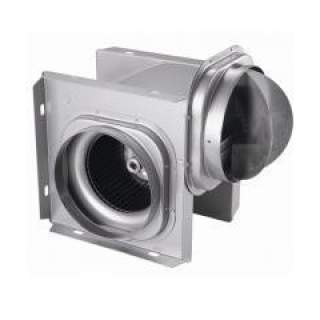 IN-LINE EXHAUST FAN (IPU-ILF10)