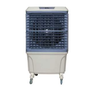 Air Cooler 8000 (IPU-005)