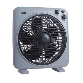Floor Fan (IPU-FFR)