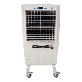 OUTDOOR AIR COOLER MC8000 RENT(USED)