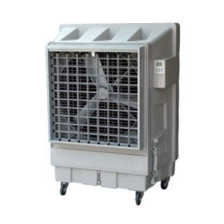 Outdoor Air Coolers (mc18000)