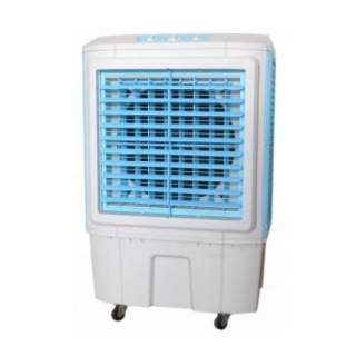 (IPU-MC7000) MICRO AIR COOLER