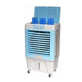 (IPU-MC7500) MICRO AIR COOLER