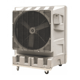 Air Cooler 26000 (IPU-014)
