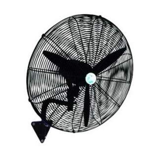 Industrial Wall Mounted Fan (IPU-WF26)