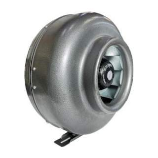 IN-LINE EXHAUST FAN (IPU-LEF2066B)