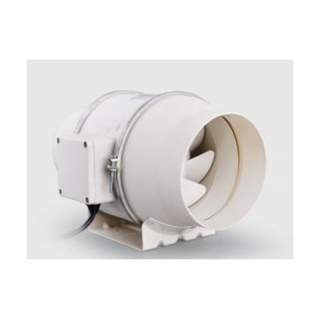 IN-LINE EXHAUST FAN (IPU-HF150P)