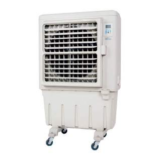 Air Cooler 8000 (IPU-009)
