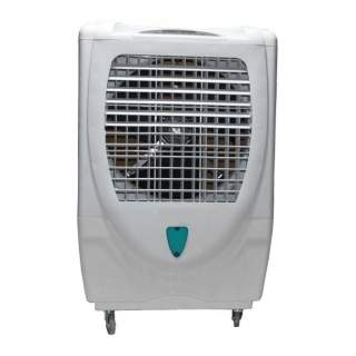 Air Cooler 9000 (IPU-010)