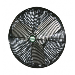 WALL MOUNTED USA FAN
