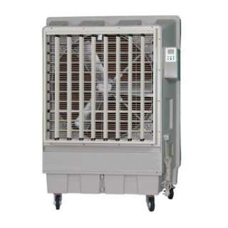 Air Cooler 18000 (IPU-012)