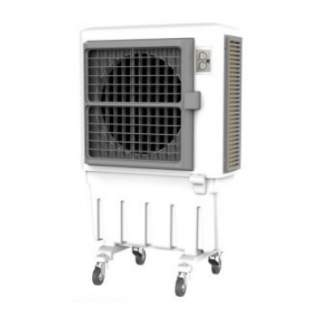 (IPU-MC9000) INDUSTRIAL OUTDOOR AIR COOLER