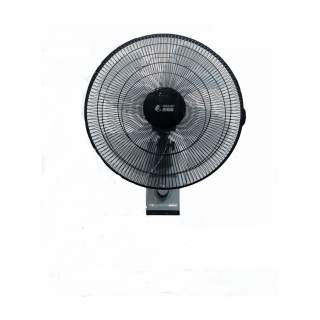 Wall Mount Fan (IPU-WM45)
