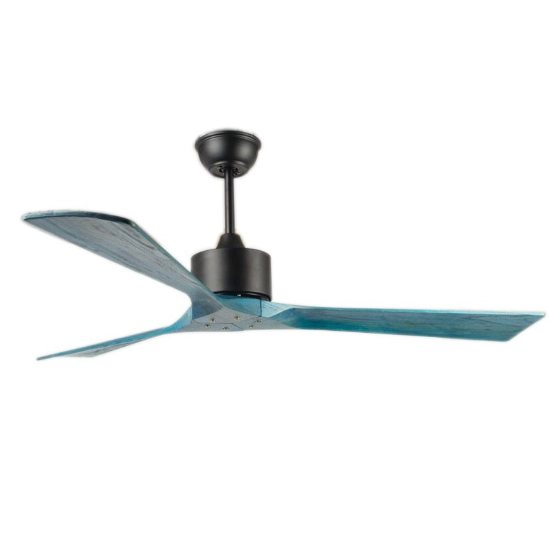 Ceiling Fan Ipu Cf1307 Ceiling Fans Product List